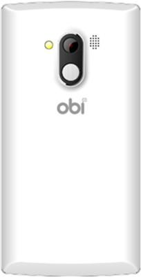 OBI S400 (White, 4 GB)