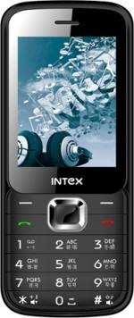Intex Gsm Hero
