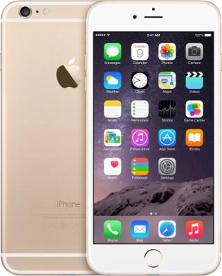 View Apple iPhone 6 Plus  Price Online