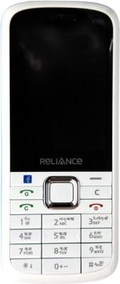 Reliance D 286