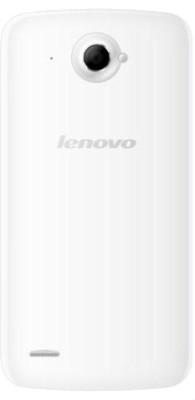 Lenovo-S920