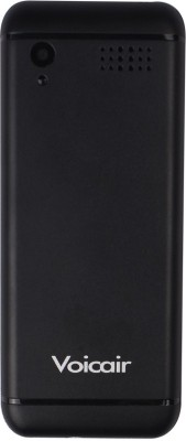 VoicAir VoicAir SRG007 (Black)