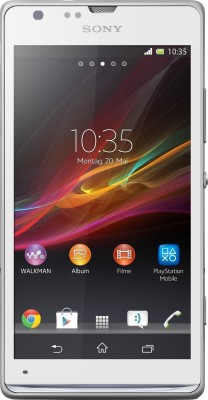 Buy Sony Xperia SP: Mobile