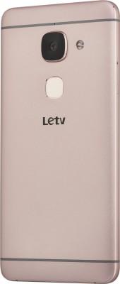 LeEco-Le-Max2(32-GB)