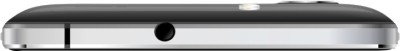 Micromax Canvas 4 A210 (Grey, 12.4 GB)