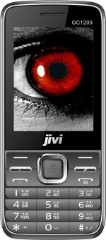 JIVI ALL GSM+CDMA SIM PHONE