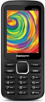Karbonn GSM + CDMA