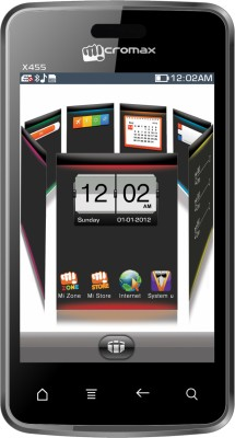 micromax which well pc suite software pc is x640 many