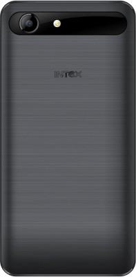 Intex Aqua View (Grey)