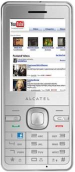 Alcatel 616c