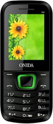 Onida G9 (Green)