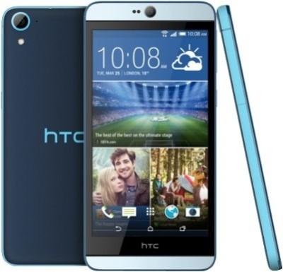 HTC Desire 826 DS (GSM + CDMA)
