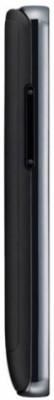 LG Optimus L3 Dual E405 (Black, 1 GB)