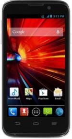 ZTE Source CDMA N9511