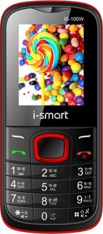 i smart IS 100W