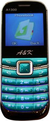 A&K A1300 LB