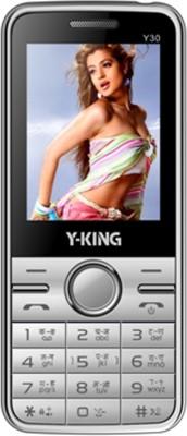 YKing Y 30