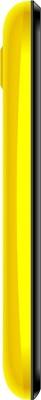 i-Smart IS 305 SHADOW K1 (Yellow, 512 MB)