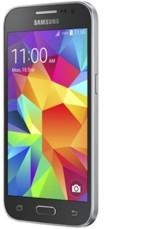 Samsung SM G361HHADINS