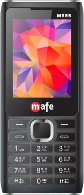 Mafe M555