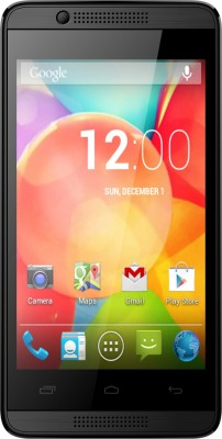 Intex-Cloud-3G-Gem