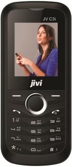 Jivi JV C3i