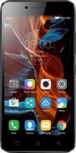 Lenovo Mobiles Vibe K5 Plus 3 GB