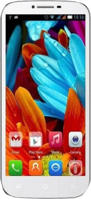Spice Mi   600 Smartphone available at Flipkart for Rs.9085