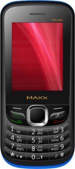 Maxx MX431BL