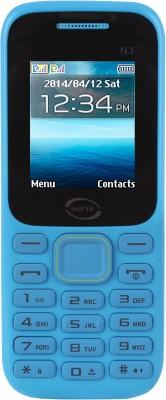 Infix N3 (Blue)