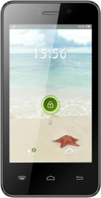 Karbonn A99i (Black, 4 GB)