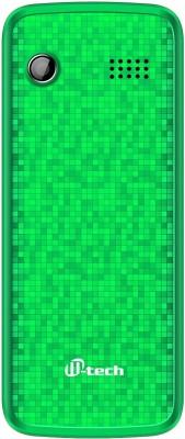 Mtech V2+ GREEN (GREEN)