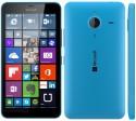 Microsoft LUMIA 640 XL (BLUE, 8 GB)
