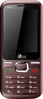 Josh JB007 S
