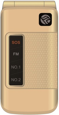 Forme S900