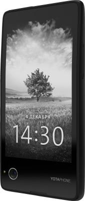 Yota C9660 (Black, 32 GB)