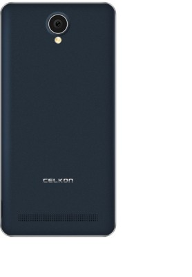 Celkon MILLENNIA (DARK BLUE, 8 GB)
