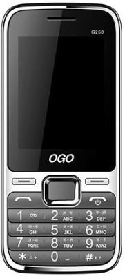 OGO G250