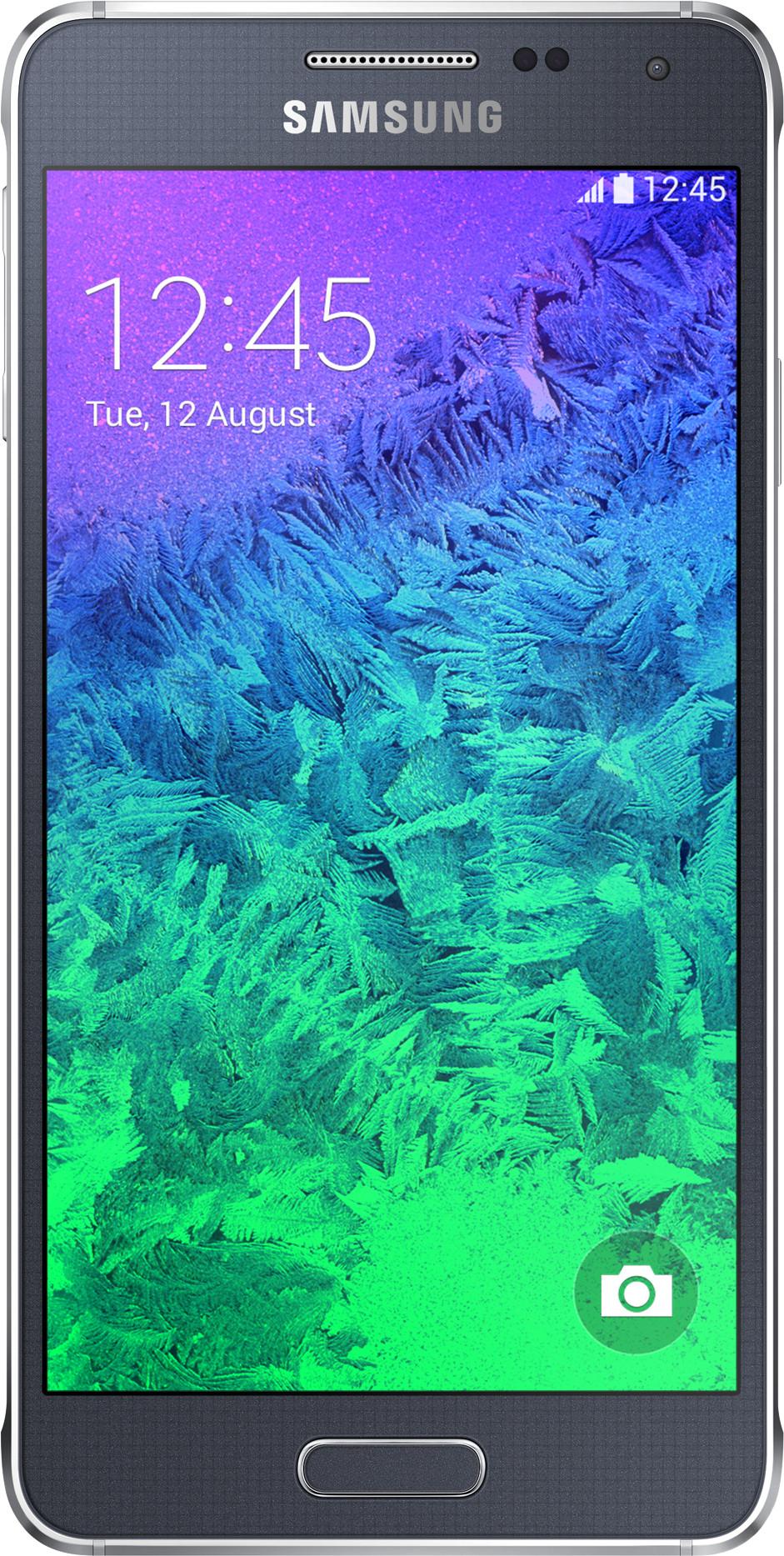 Samsung Galaxy Alpha Market Price Samsung Galaxy Alpha Price in