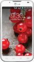 LG Optimus L7 II P715: Mobile