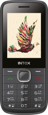 Intex Focus V