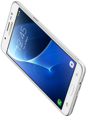 Samsung-Galaxy-J5-6-(16-GB)