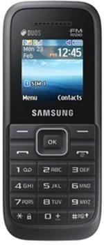 Samsung SM B110E