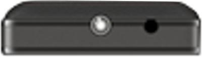 Karbonn K490 (Grey)