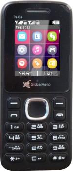 GlobalHello N 04 Glo