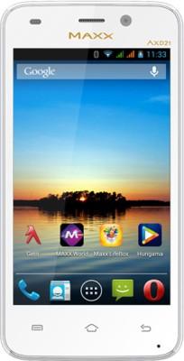 Maxx MSD7 Smarty AXD21