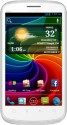 Micromax Smarty 4.3 A65: Mobile
