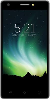 Lava Pixel V2 4G 16GB Crystal Blue
