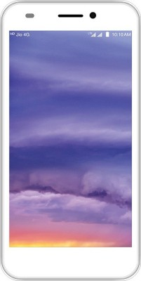 LYF Wind 5 (8GB)
