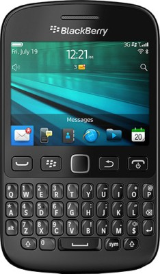 Buy BlackBerry 9720: Mobile